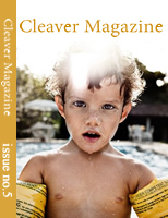 Cleaver Magazine #5