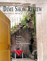 Dime Show Review