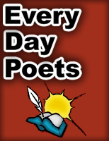 Every Day Poets
