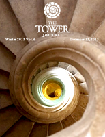 Tower Journal