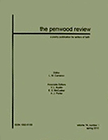 The Penwood Review
